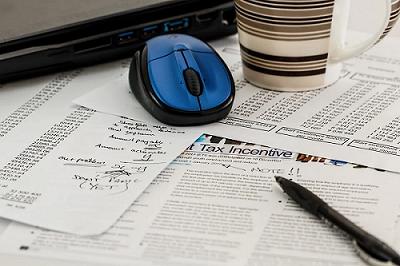 Comprendre la soulte et l'élargissement de l'assiette fiscale