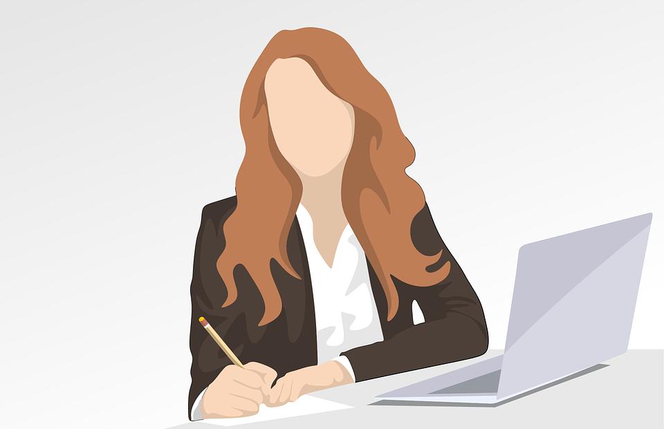 Offre d'emploi : Recrutement d'un directeur de Succursale